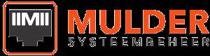 Mulder Systeembeheer